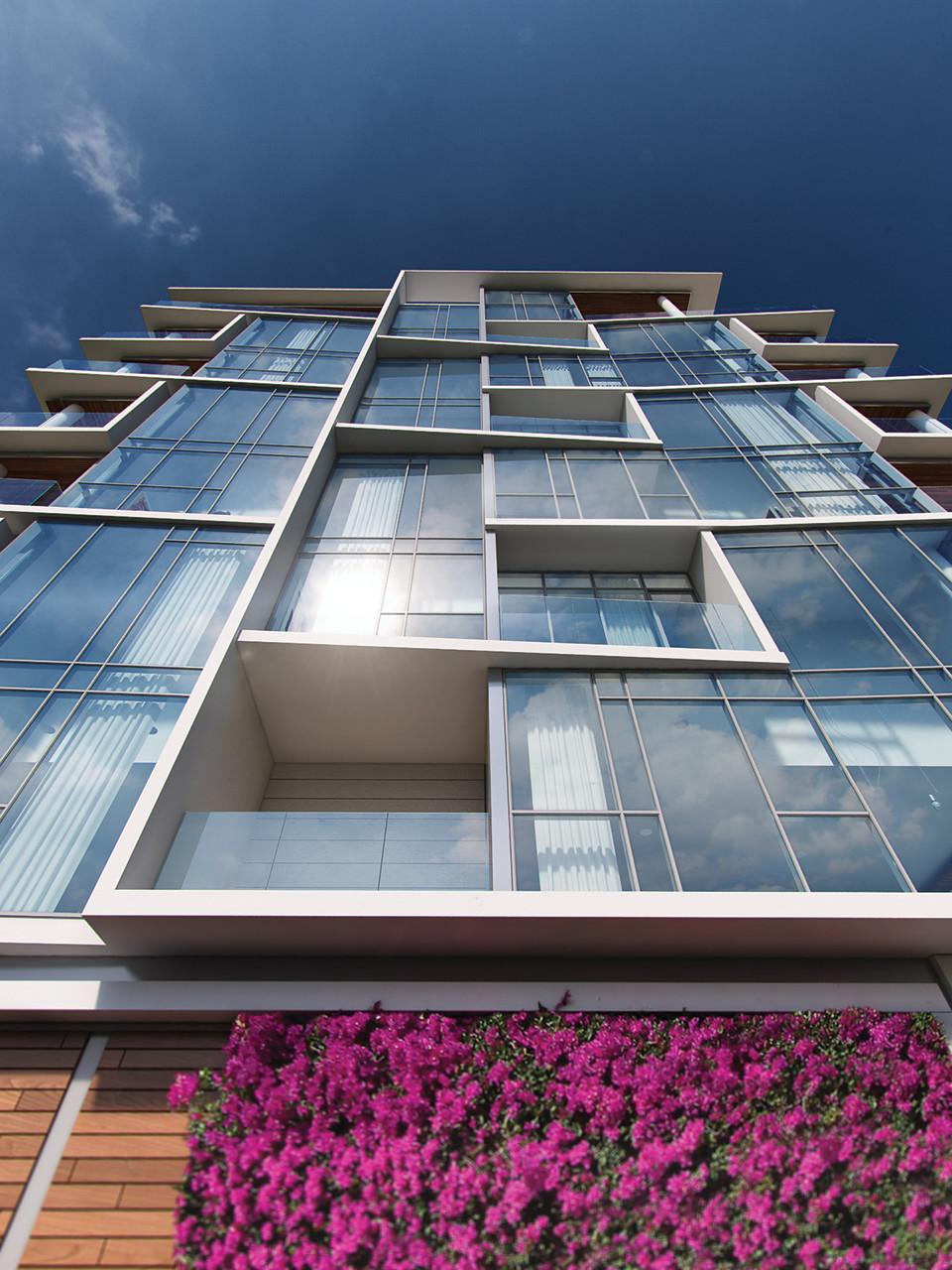 The_Mondrian_Exterior-3.jpg