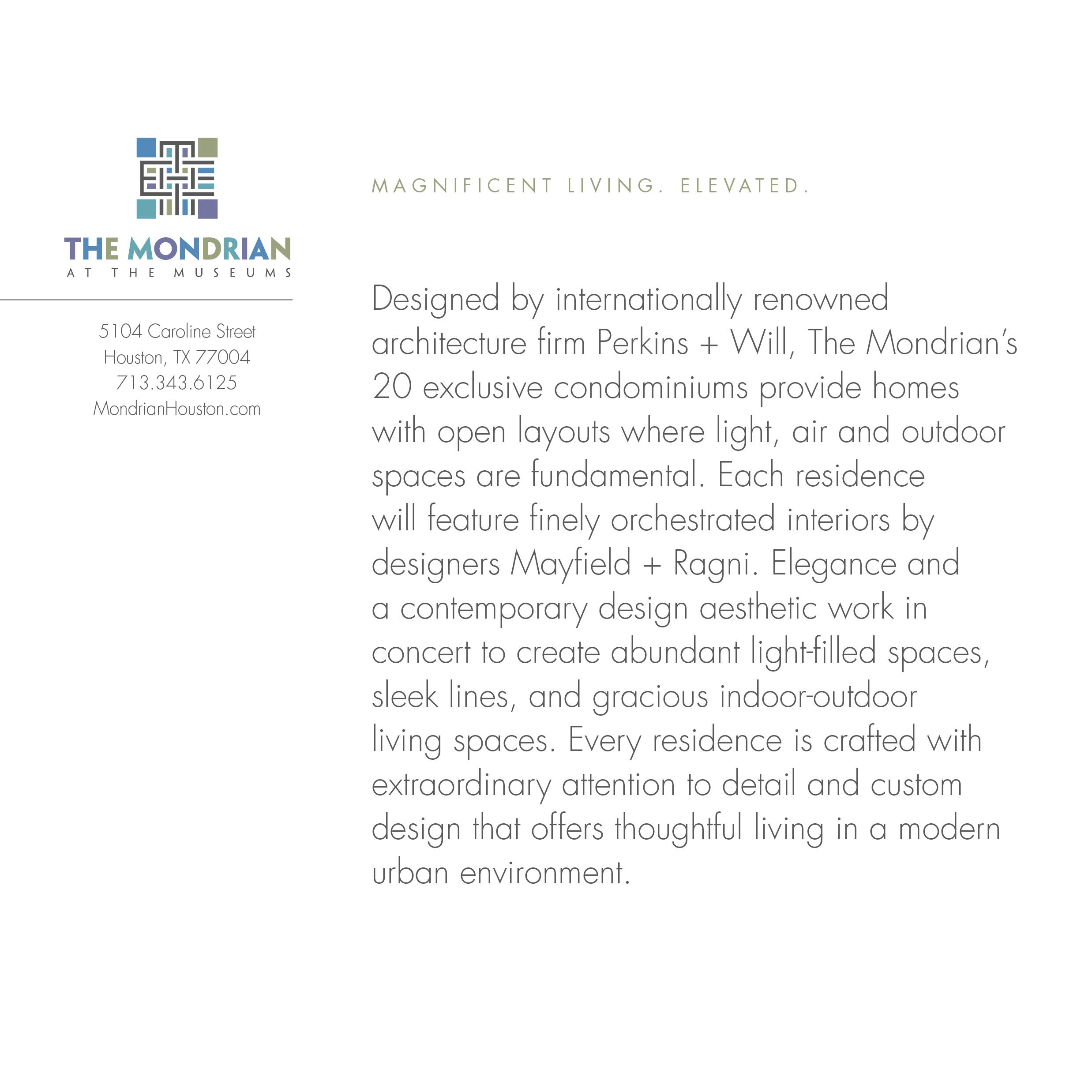 Mondrian-Overview.jpg