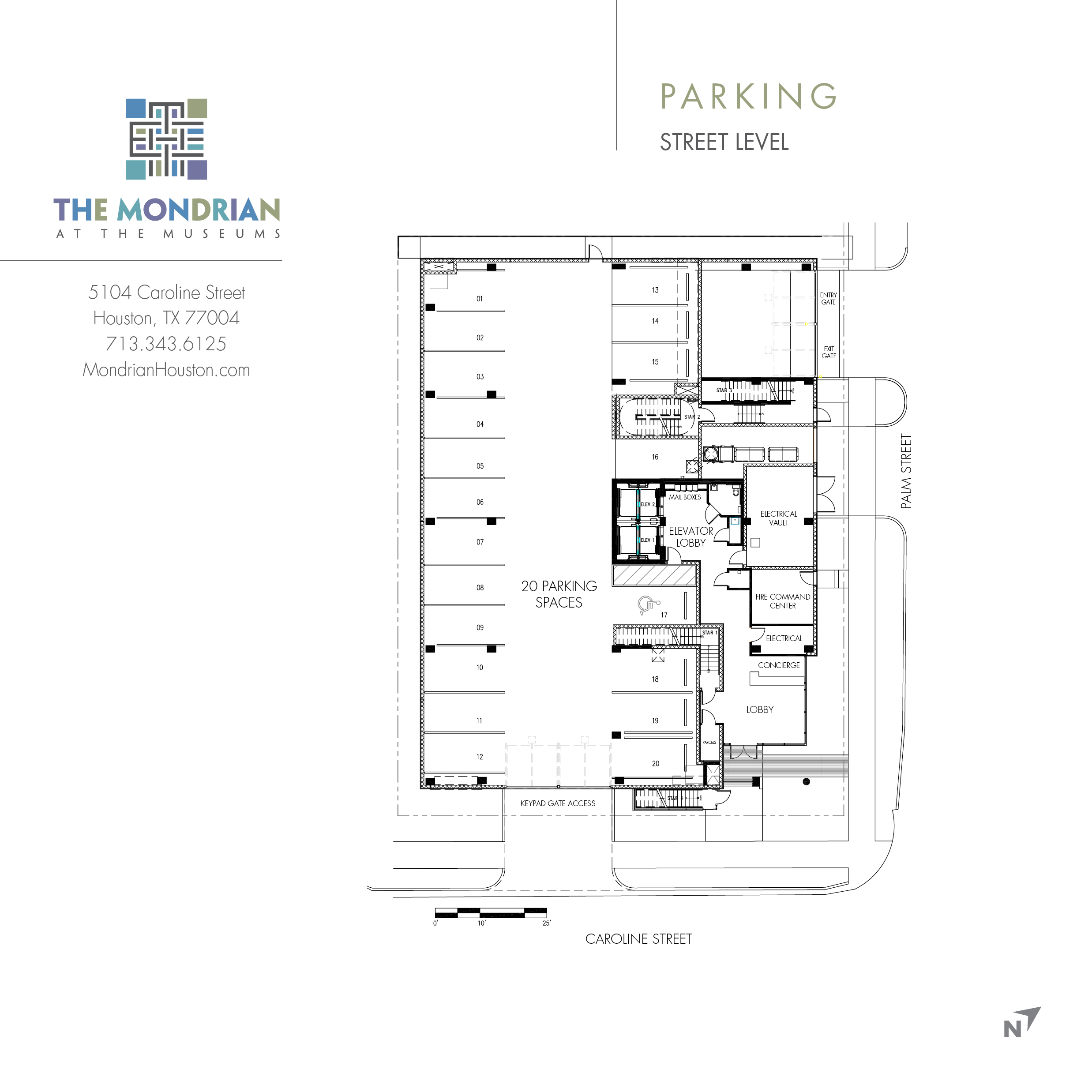 Mondrian-Parking-Street.jpg