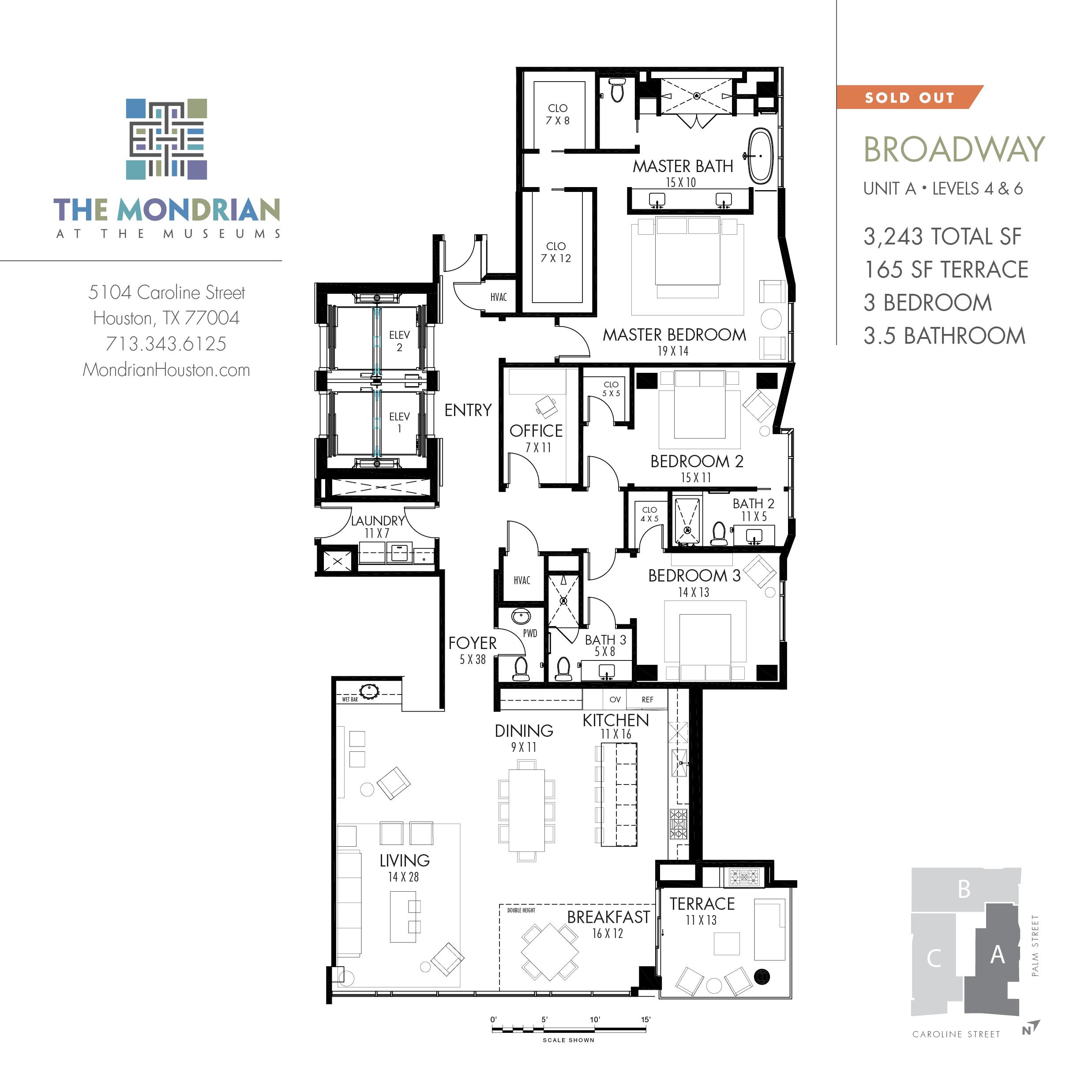 Mondrian-Broadway-SoldOut.jpg