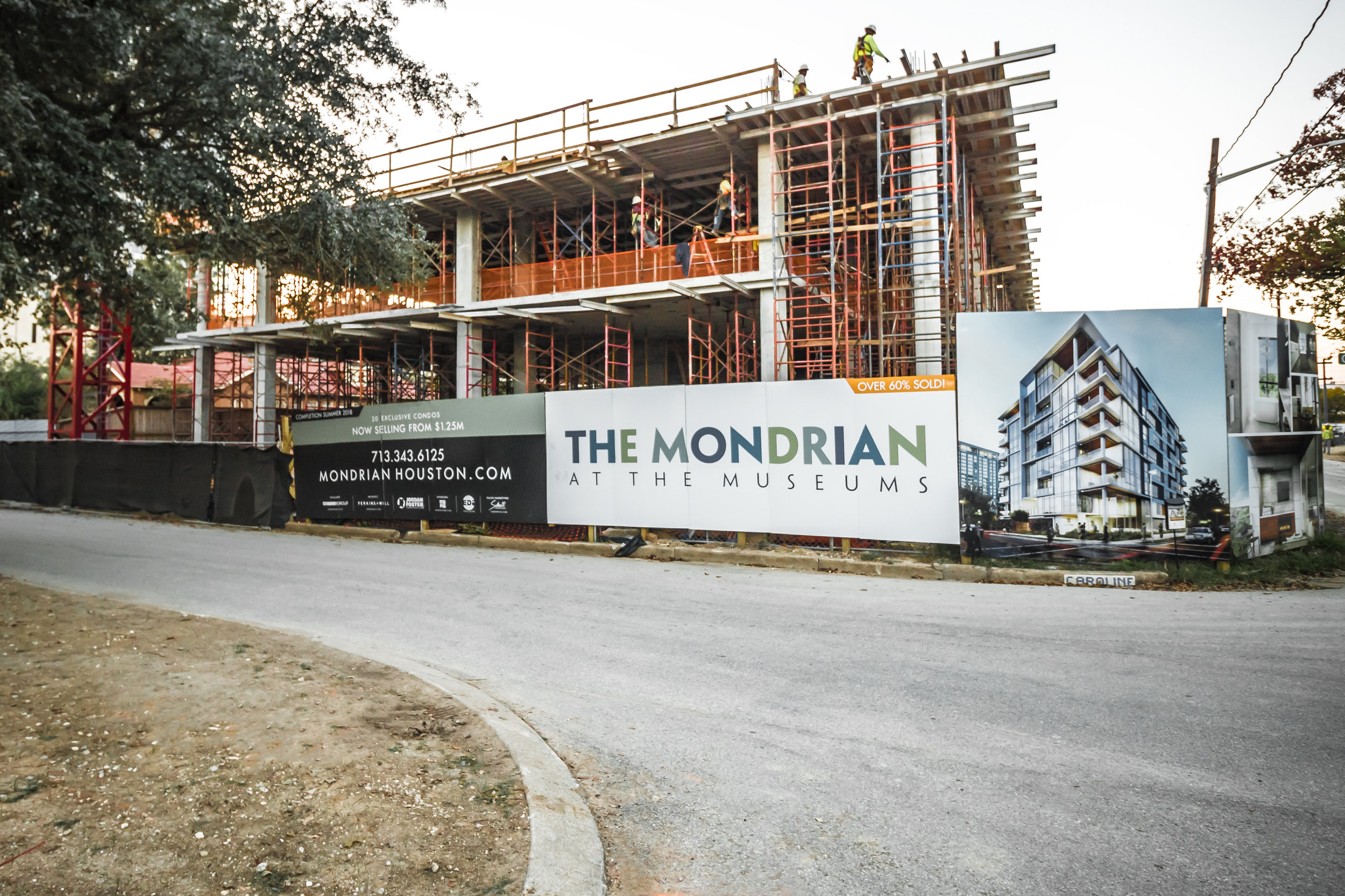 Mondrian_Construction-Nov2017-4.jpg