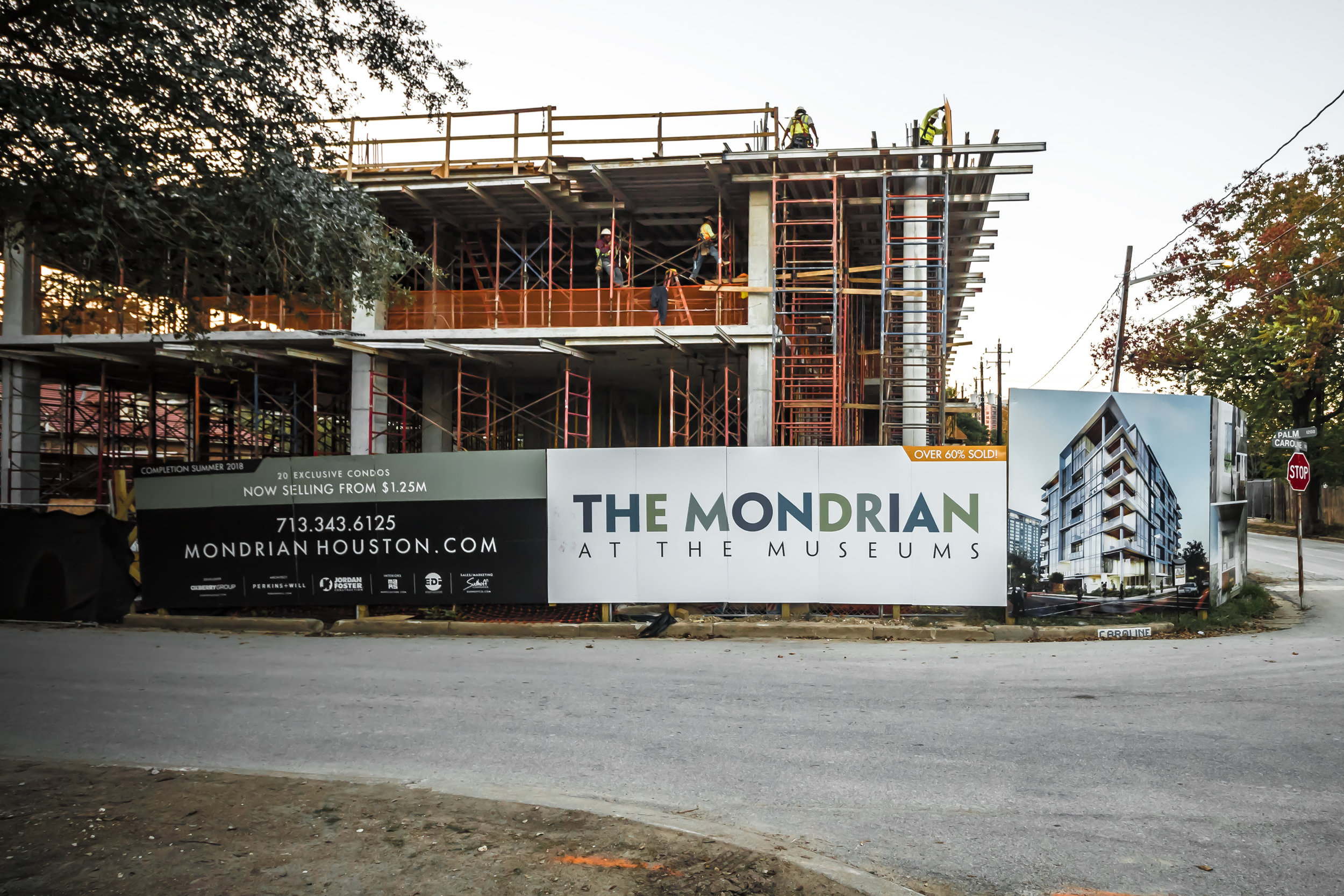 Mondrian_Construction-Nov2017-5.jpg