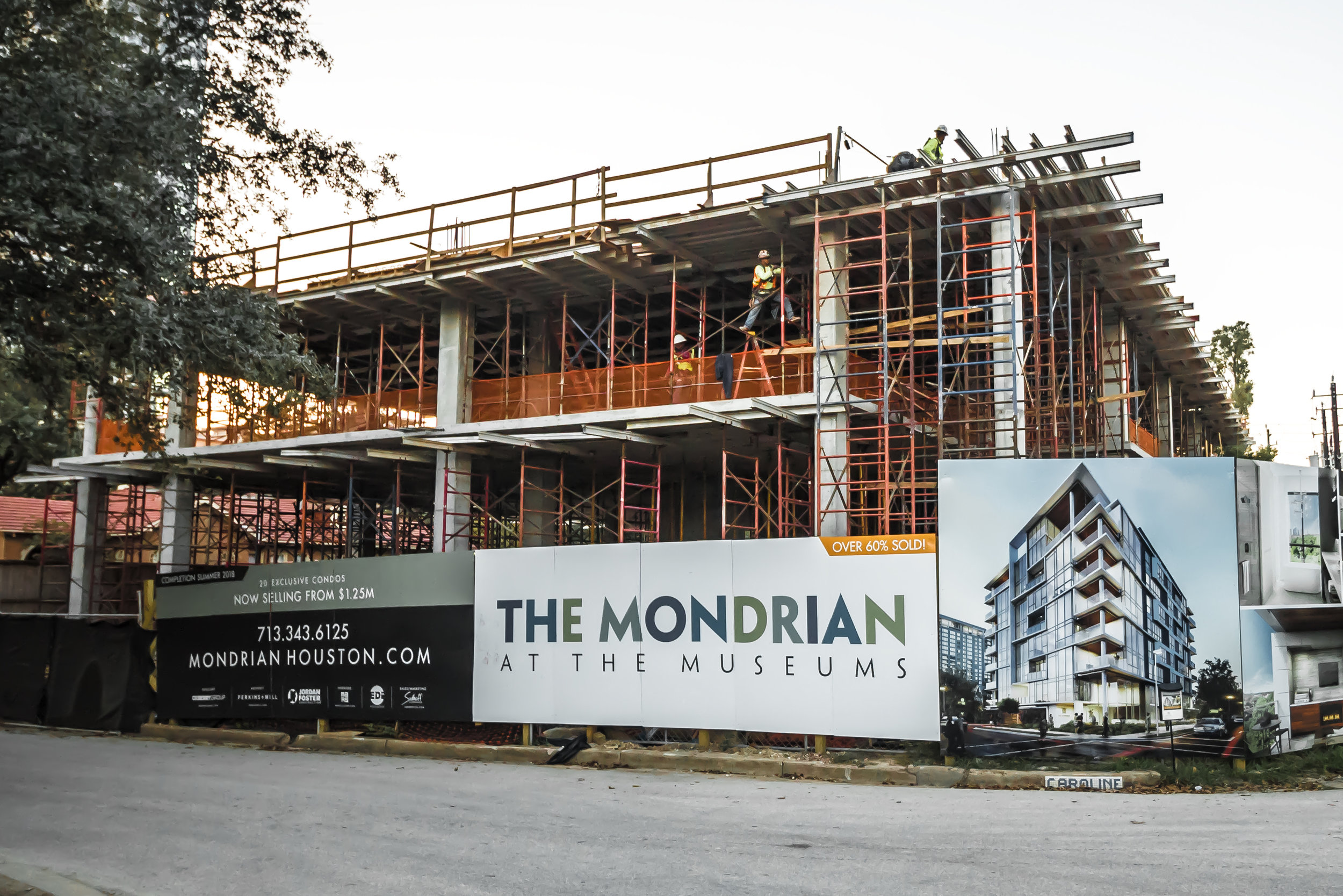 Mondrian_Construction-Nov2017-6.jpg