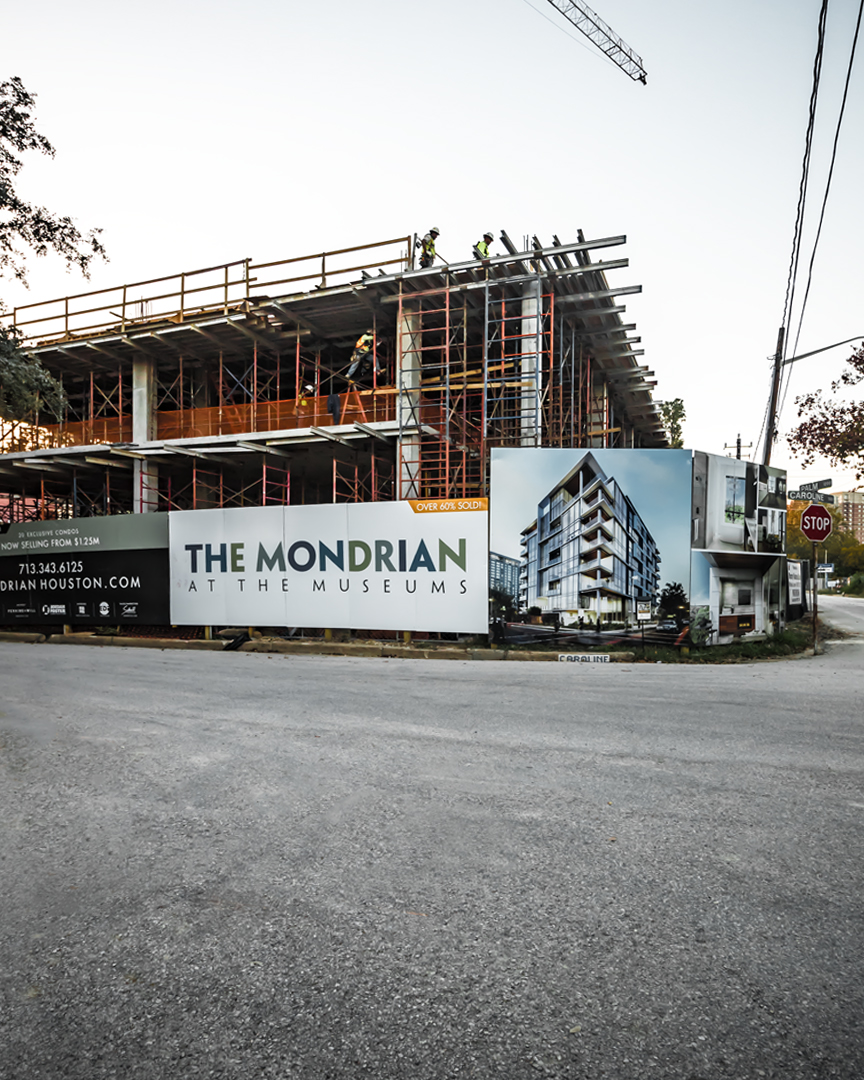 Mondrian_Construction-Nov2017-11.jpg