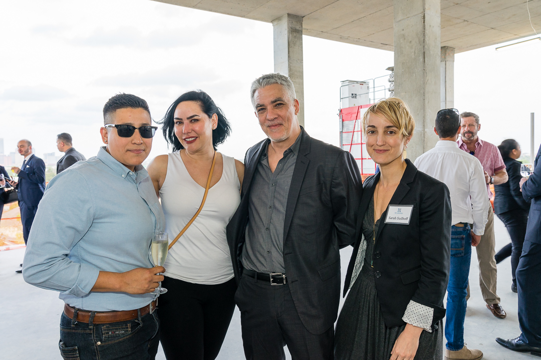 Maria Garcia, Misty Meredith, Adrian Douglas, Sarah Sudhoff-2.jpg