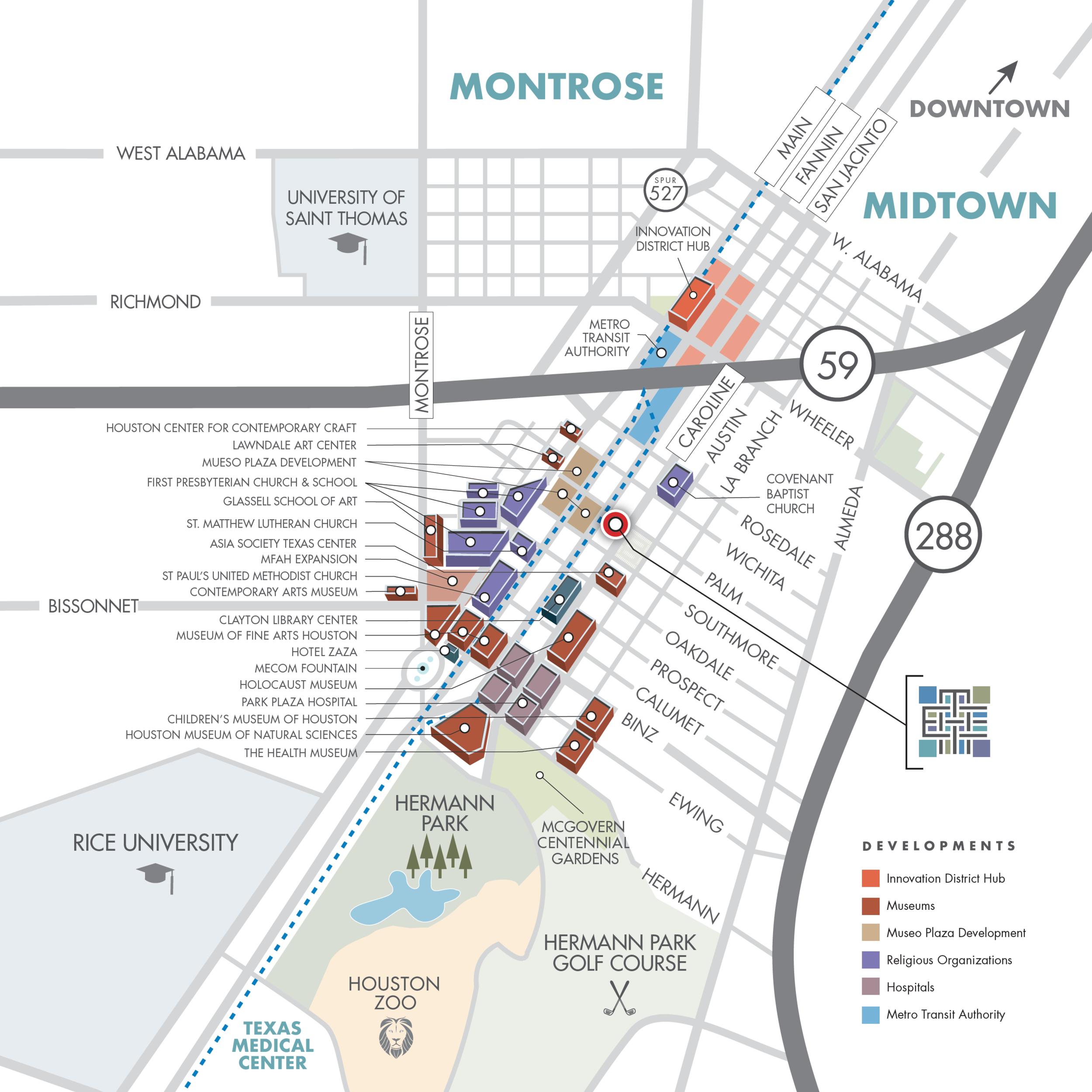 MondrianDevelopment_Map.png
