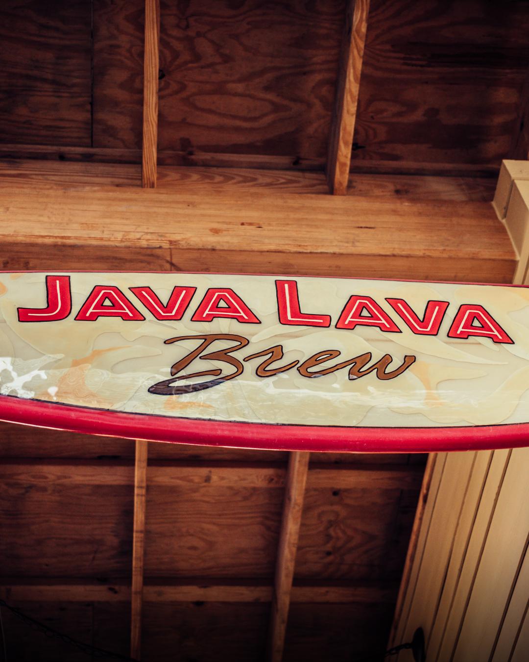JavaLava-3.jpg