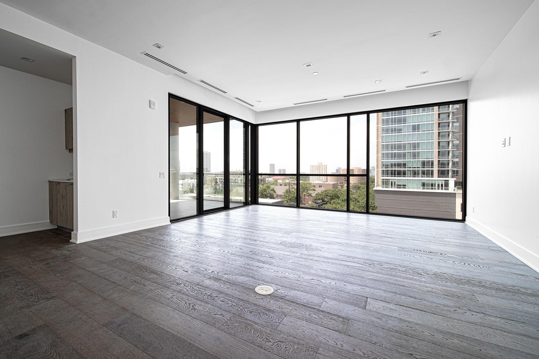 7th_Floor-4b.jpg