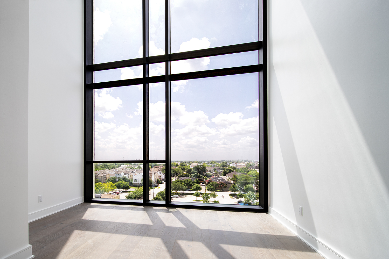 7th_Floor-5b.jpg