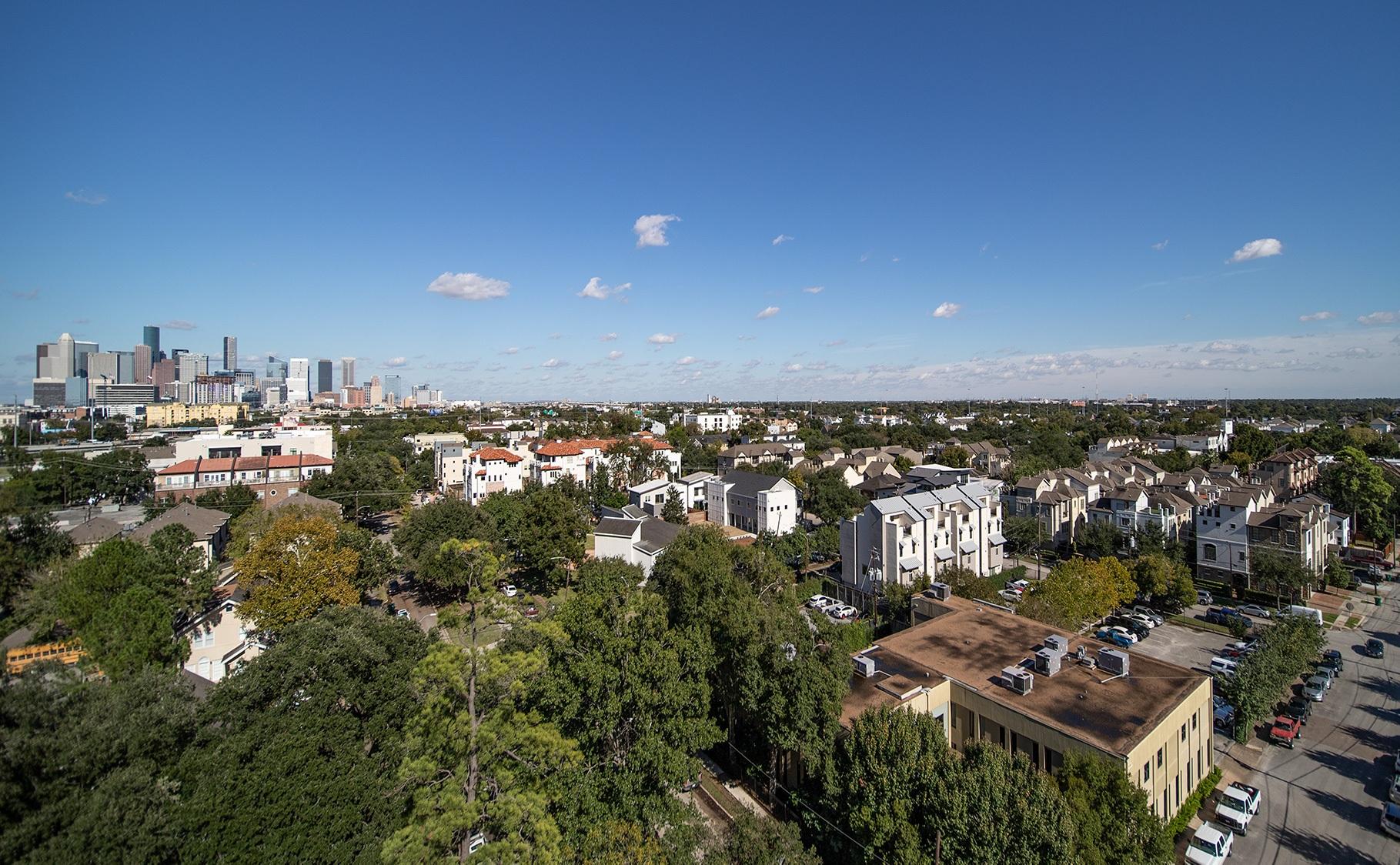Panoramic-3b.jpg