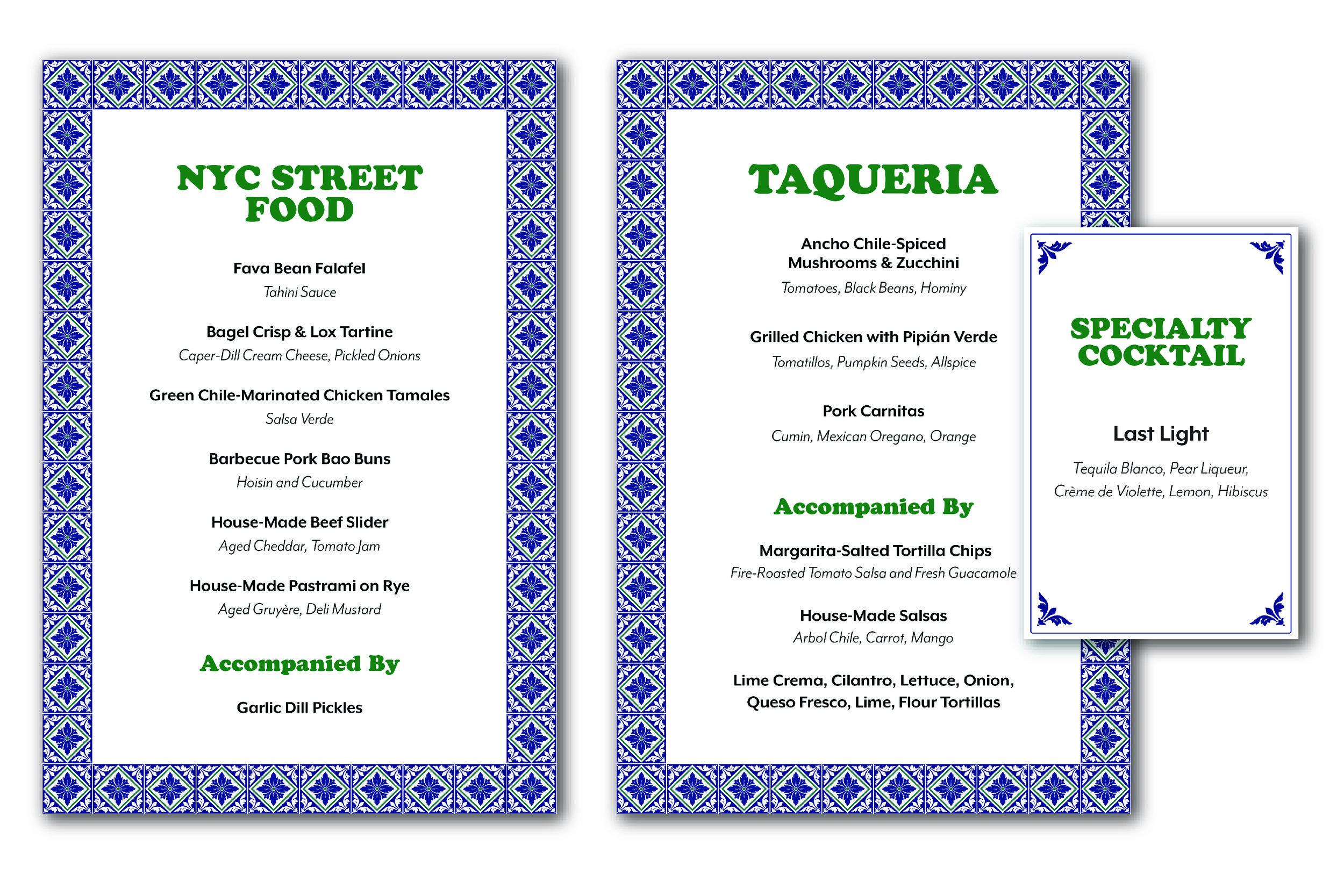 menus-01.jpg