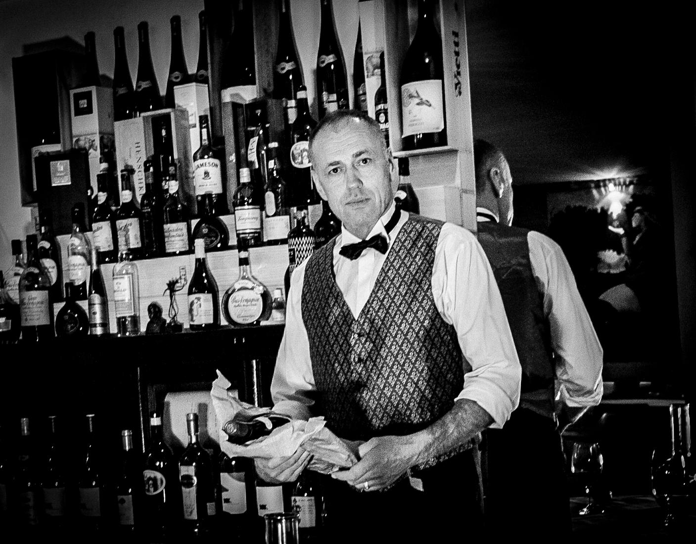 Sabrina van den Heuvel Photography-Shoot Hans Restaurant 23-02-2019-04.jpg