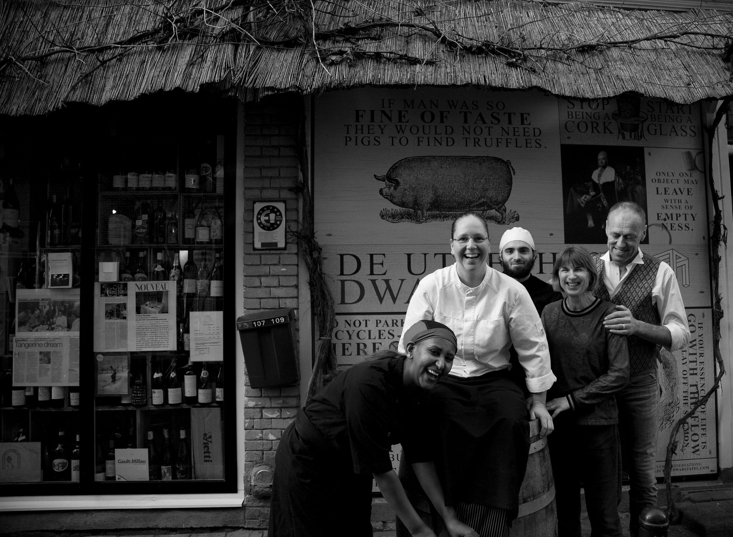 Sabrina van den Heuvel Photography-Shoot Hans Restaurant 23-02-2019-11.jpg