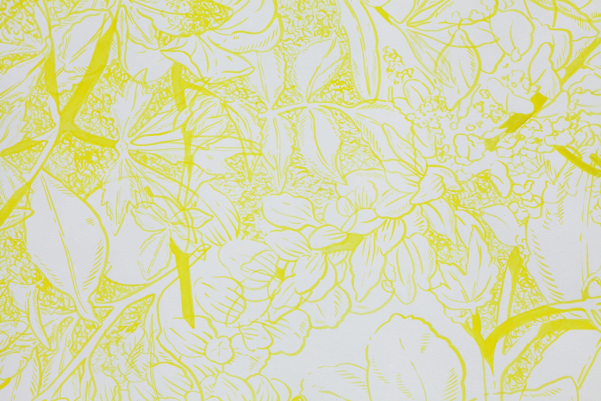 pastel_paper_3_3.jpg