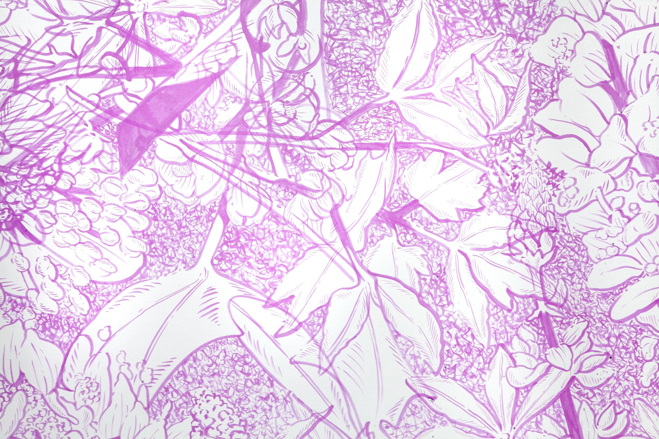 pastel_paper_2_2.jpg