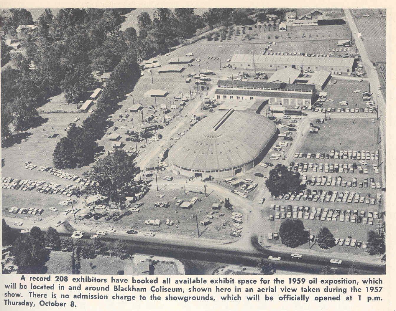 1959 blackham.jpg