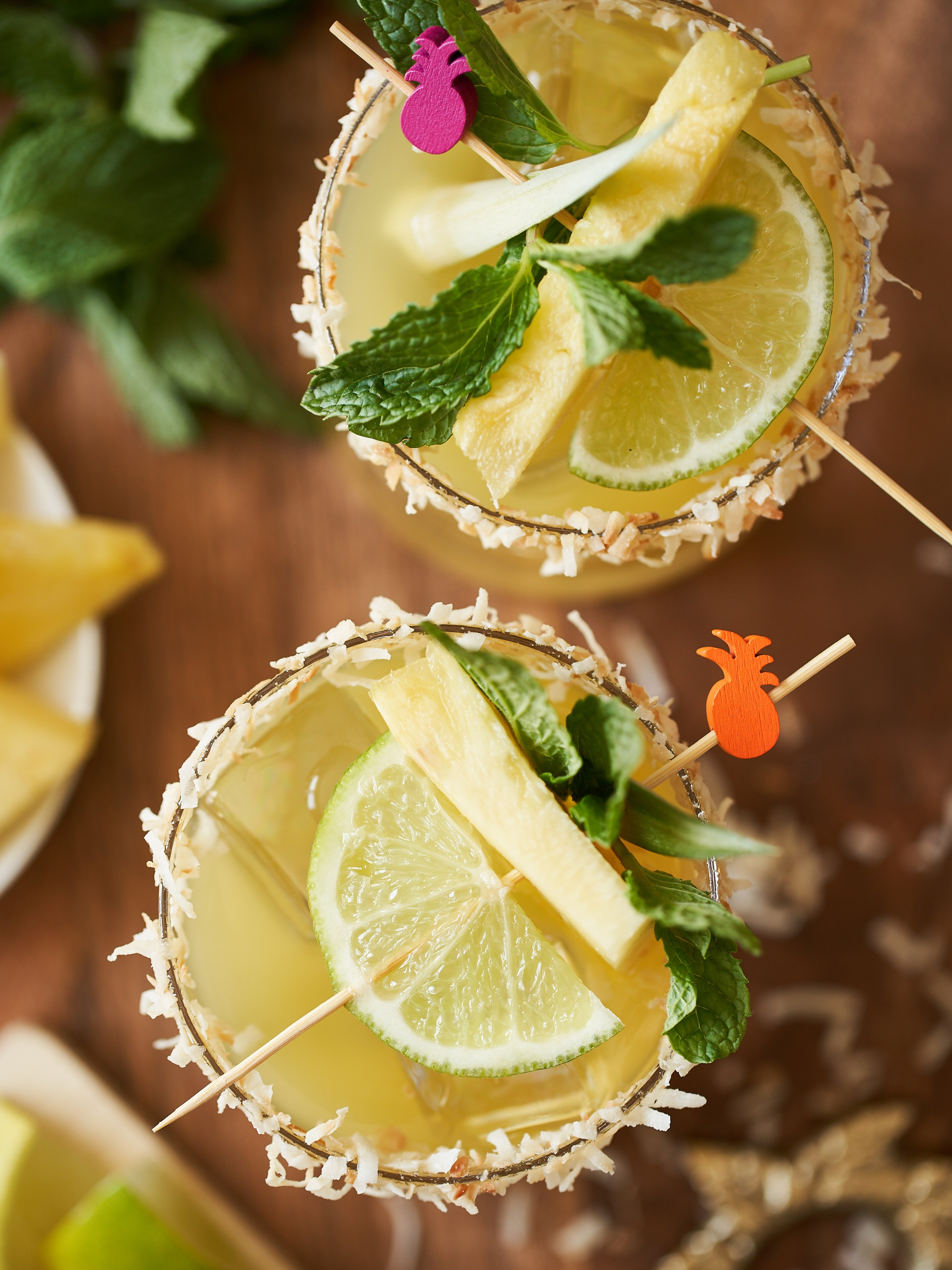 11647_DSL_SocialMedia_FY20_Q1_June_PineappleMojitos_FB_Approved.jpg