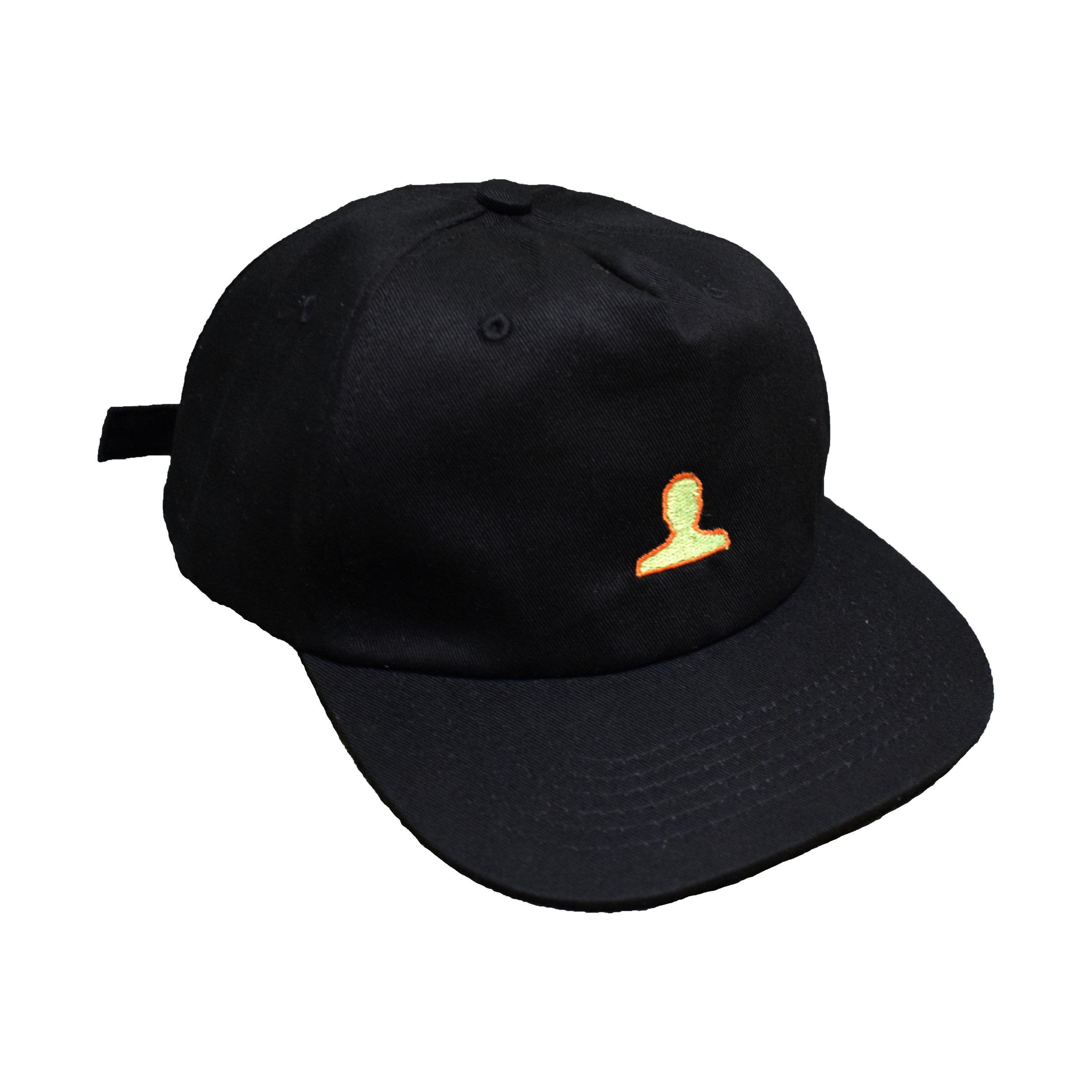 Icon Hat Square.jpg