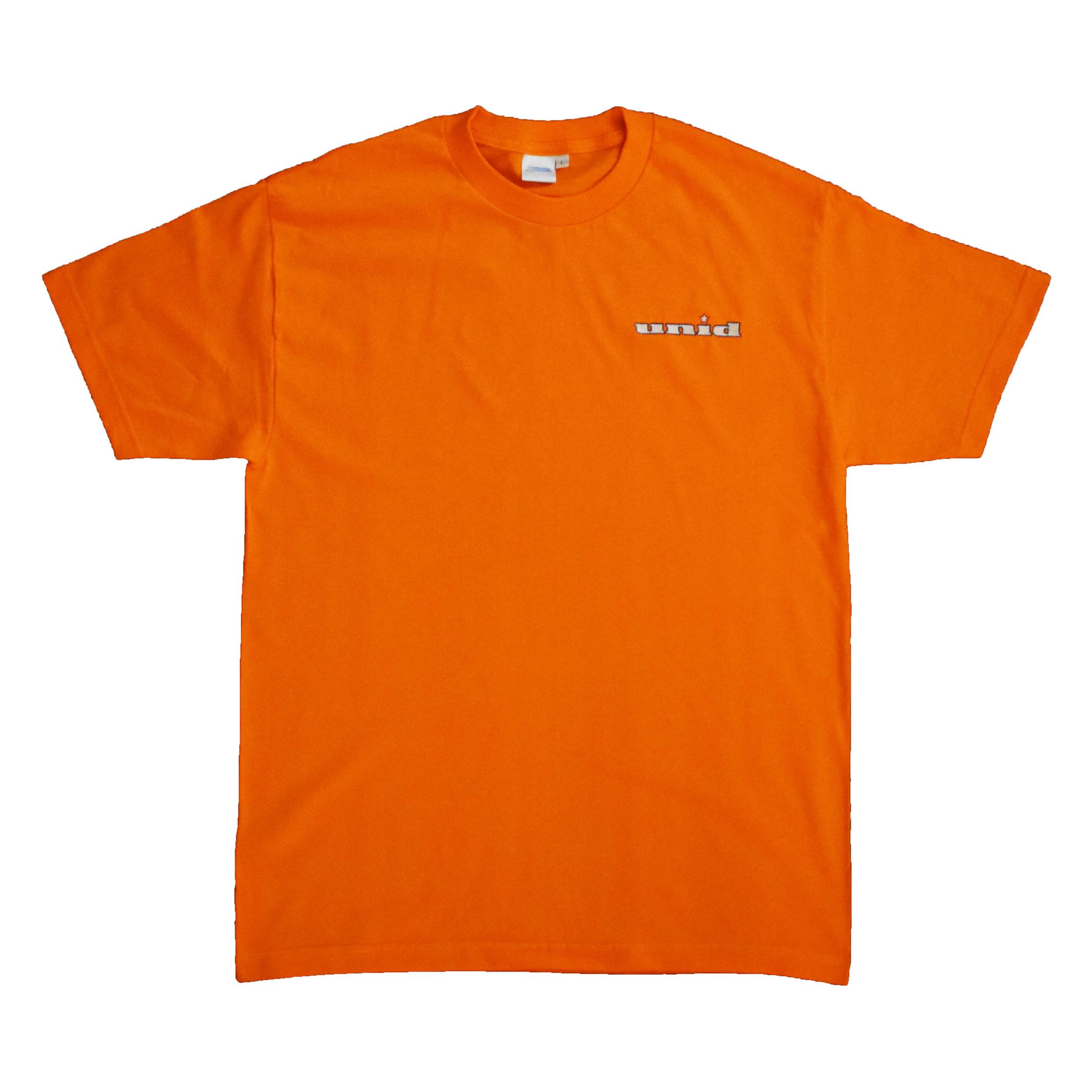Star Orange3.jpg