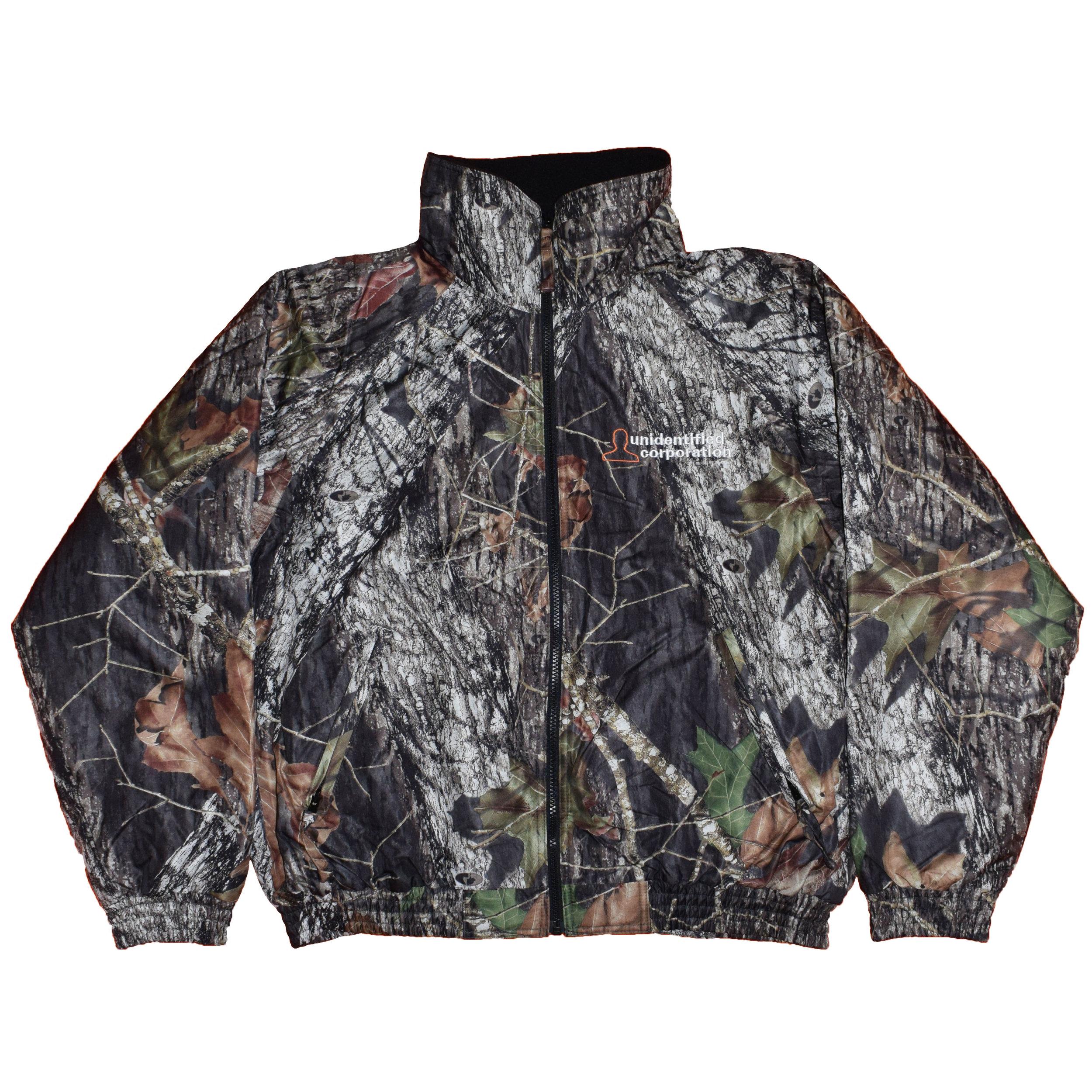 Camo Jacket 1 Square.jpg