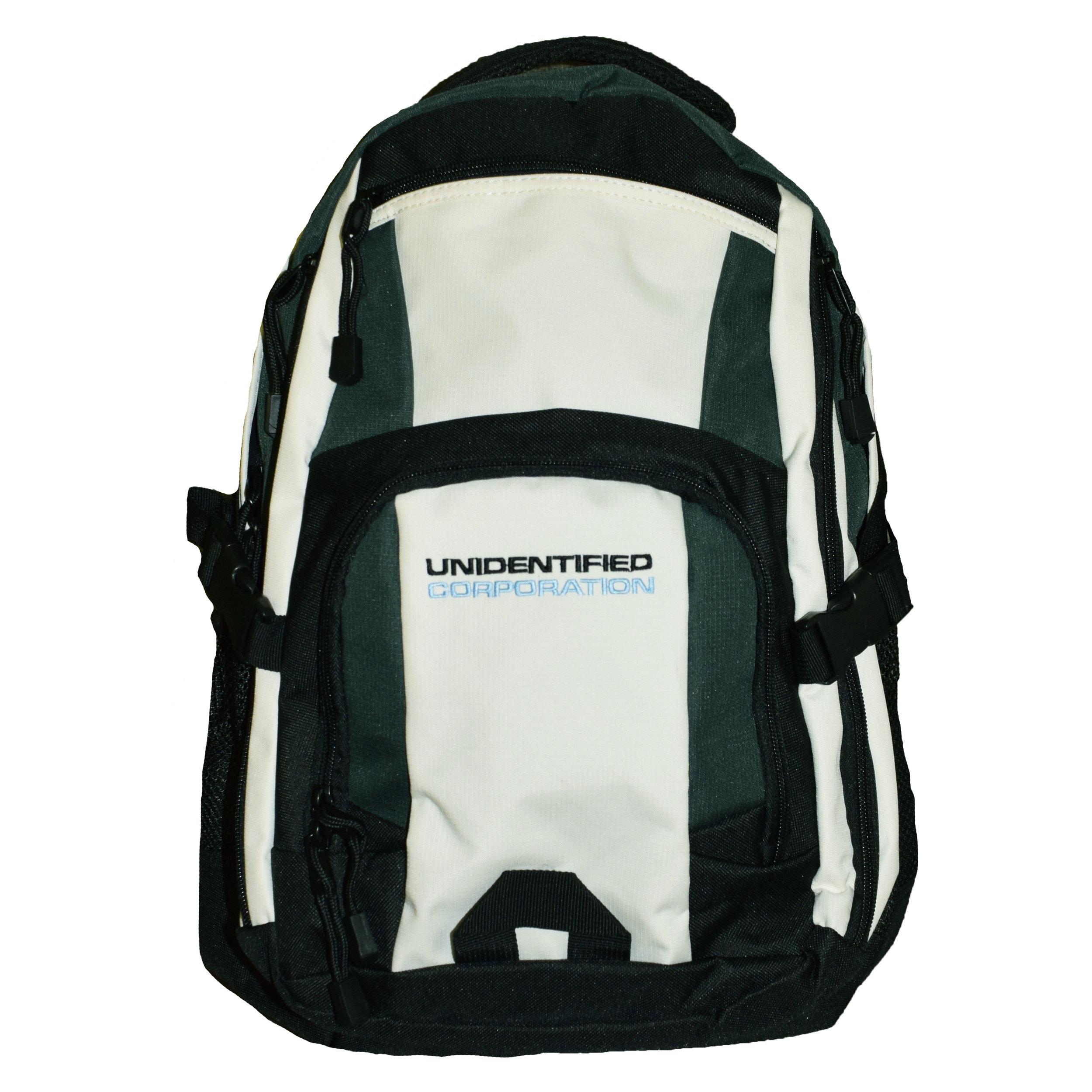 Green Back Pack Square.jpg