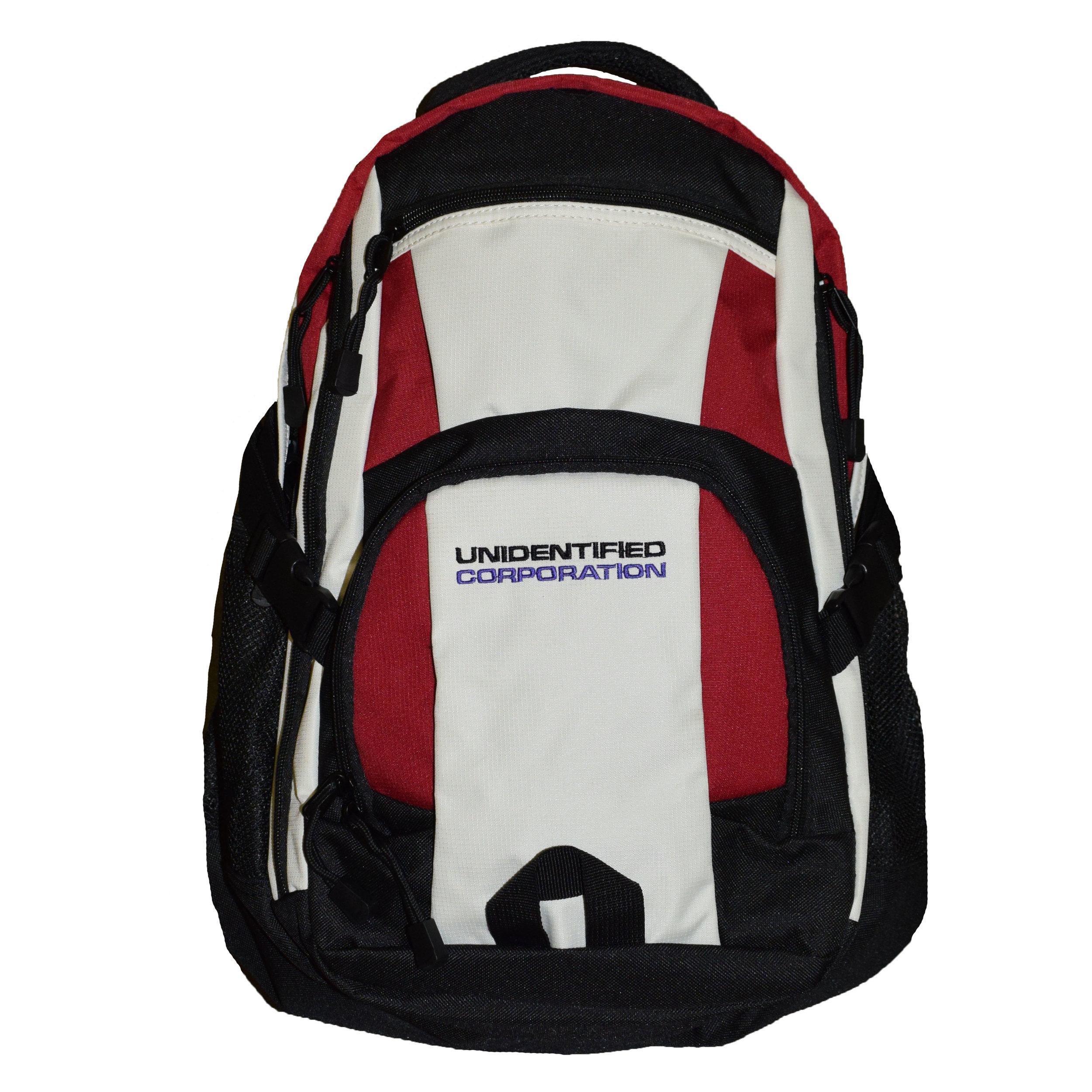 Backpack Red Square.jpg