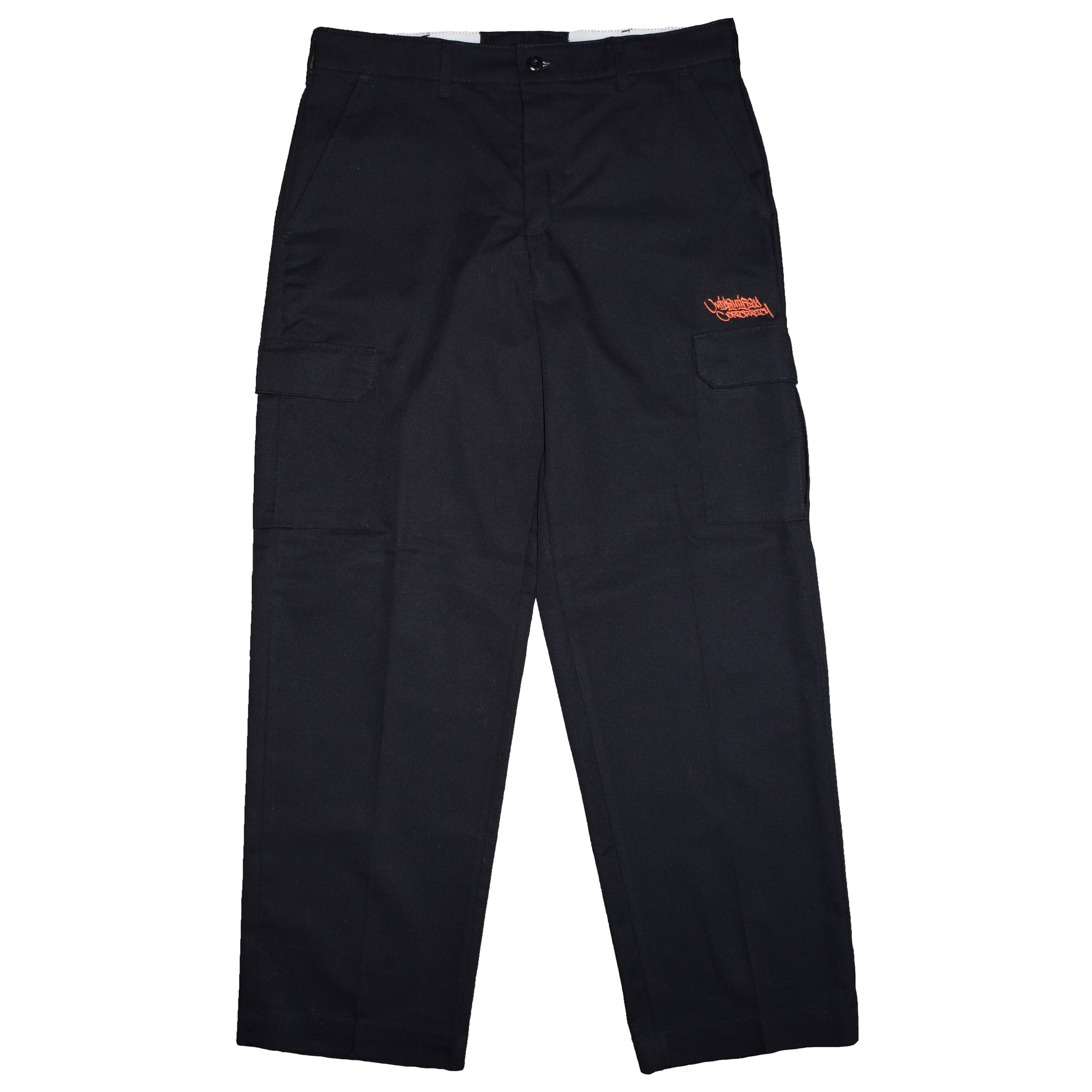 Cargo Pants Black Square.jpg