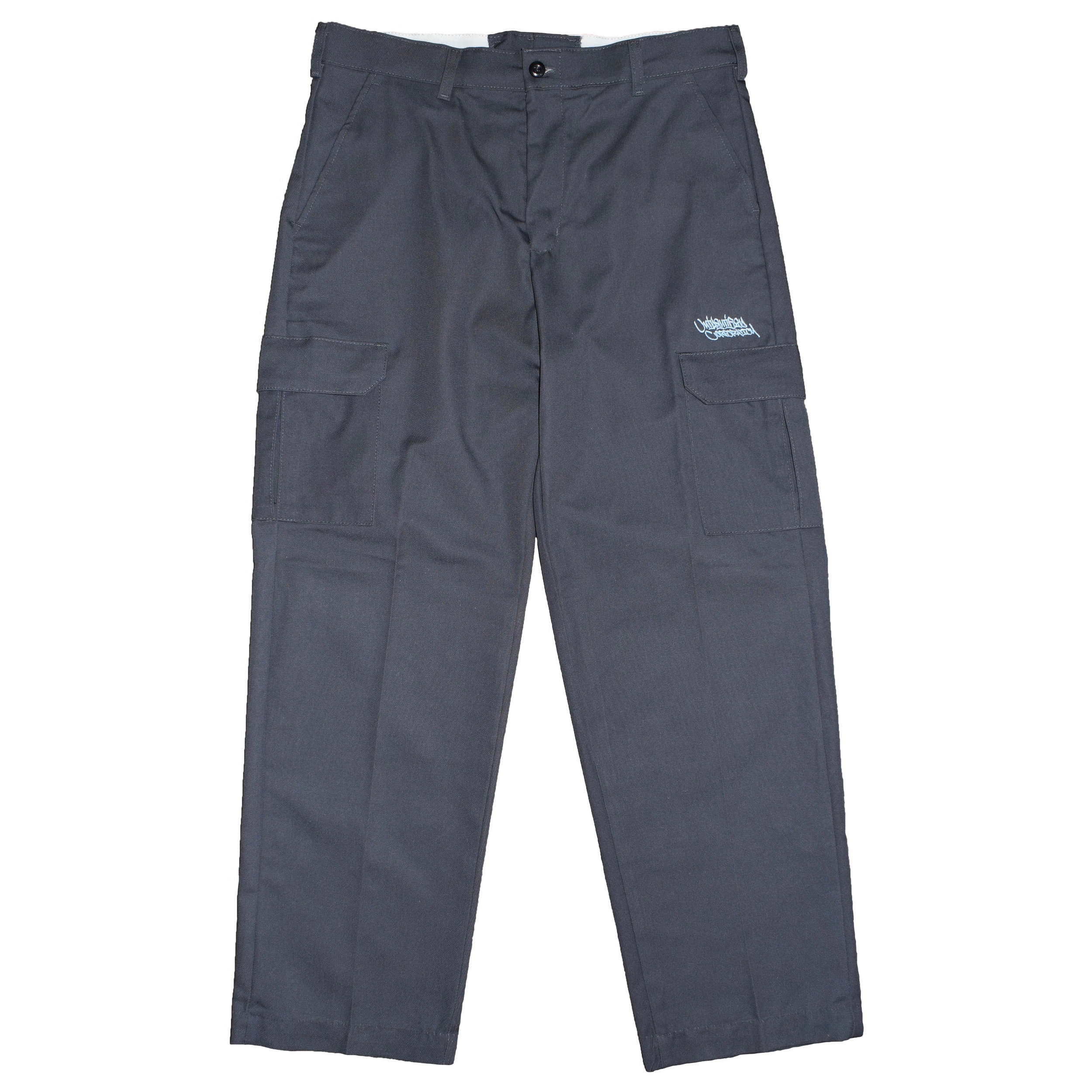 Cargo Pants Charcoal Square.jpg