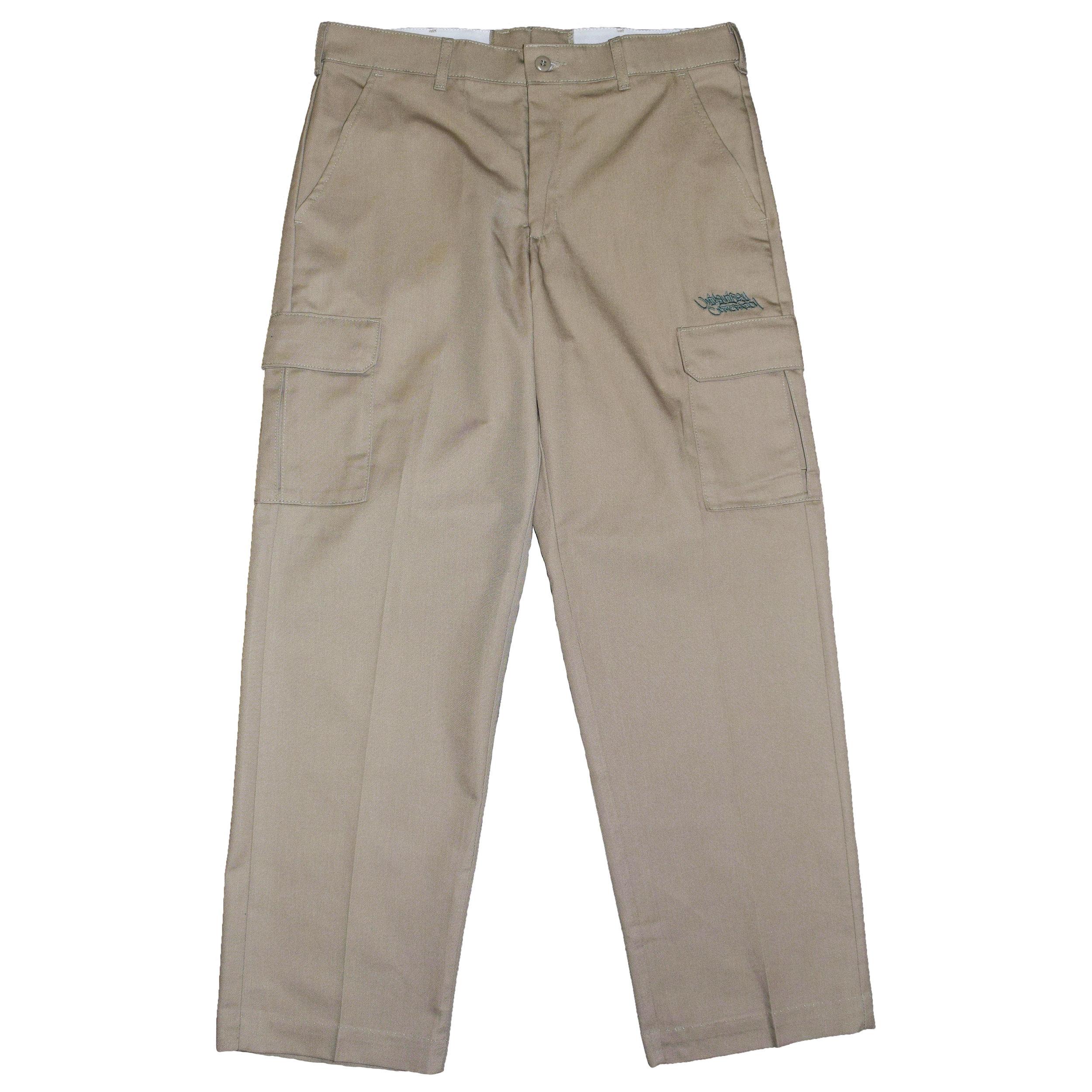 Cargo Pants Khaki Square 2.jpg