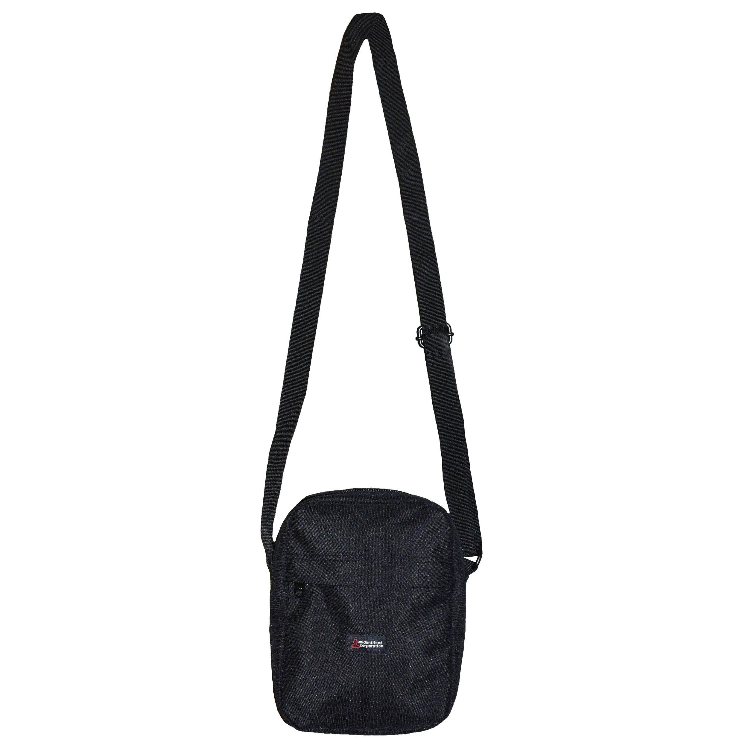Shoulder Bag Square.jpg