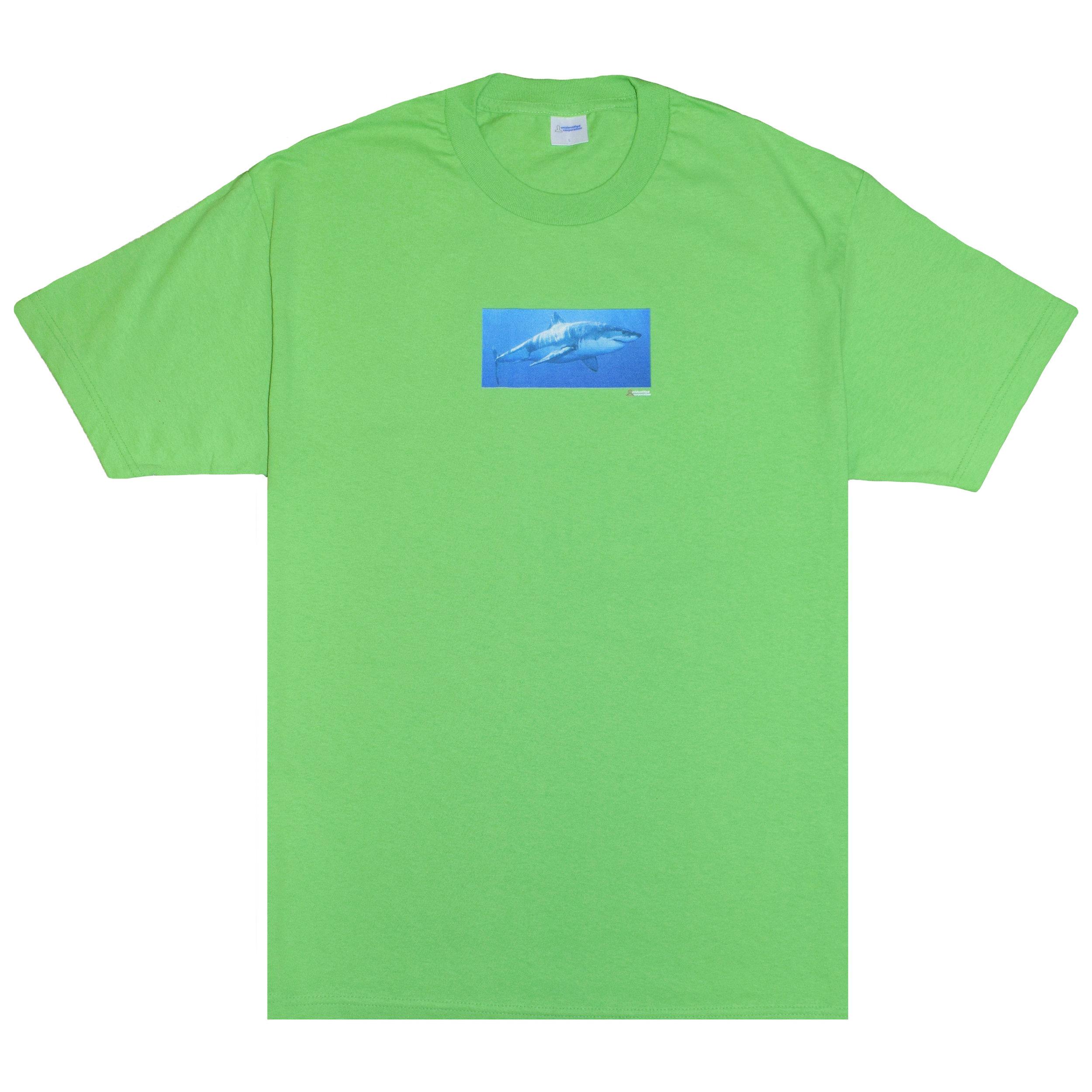 Shark Lime Square.jpg