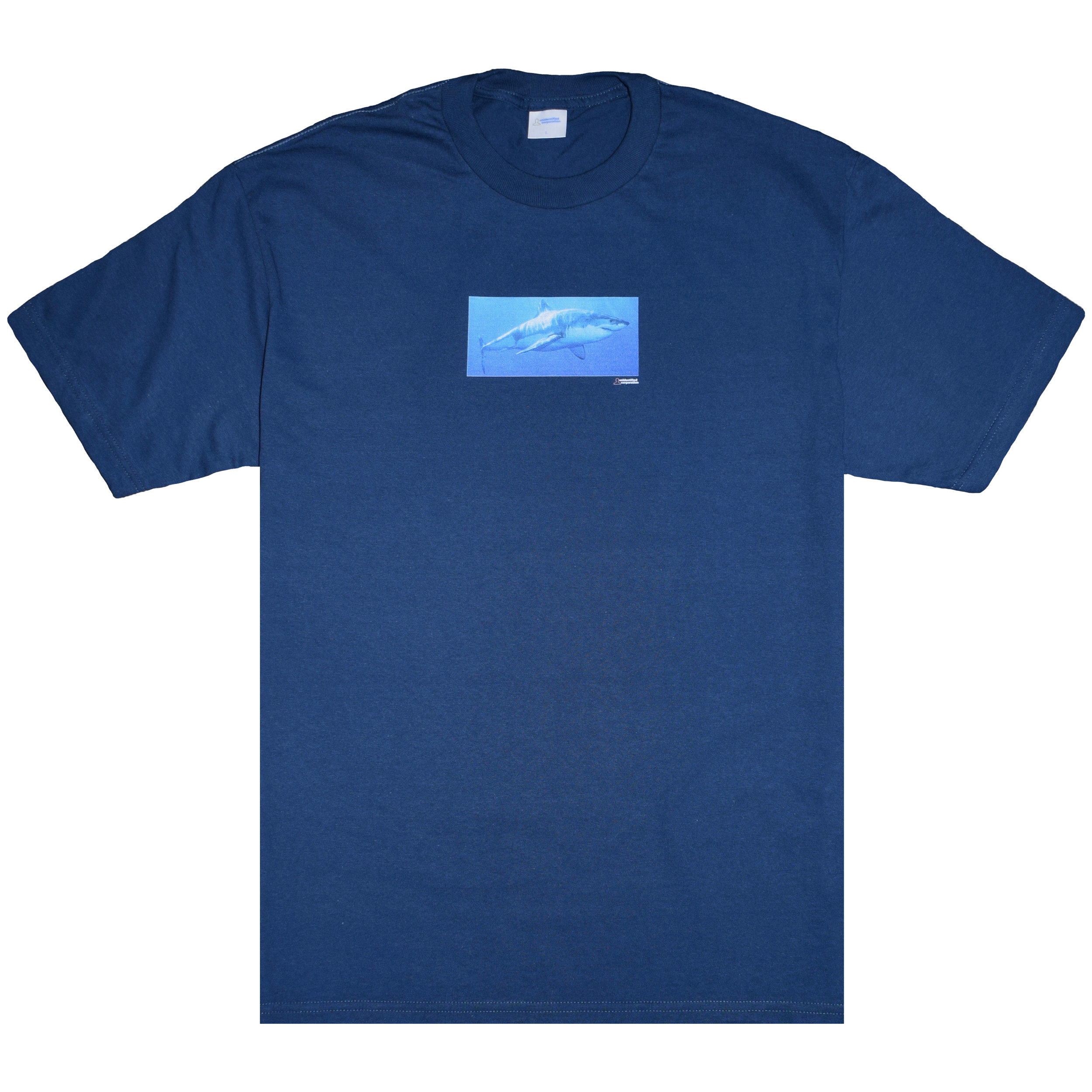 Shark Blue Square.jpg
