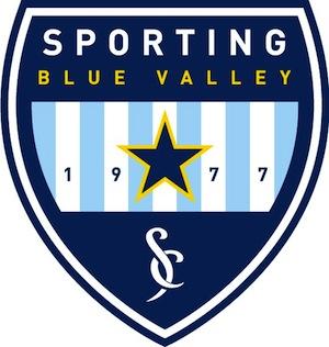 SportingBlueValley.jpg