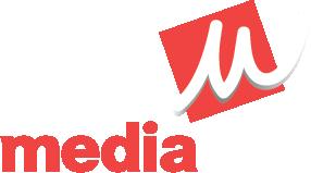 Media Mix Communications