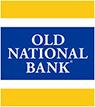 old-national-logo_thumb.png