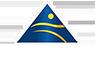 TSO-logo3_thumb.png
