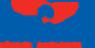 academy-sports-logo_thumb.png