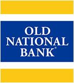 old-national-logo.jpg