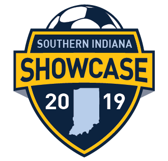 Southern Indiana Showcase — Sporting Southern Indiana