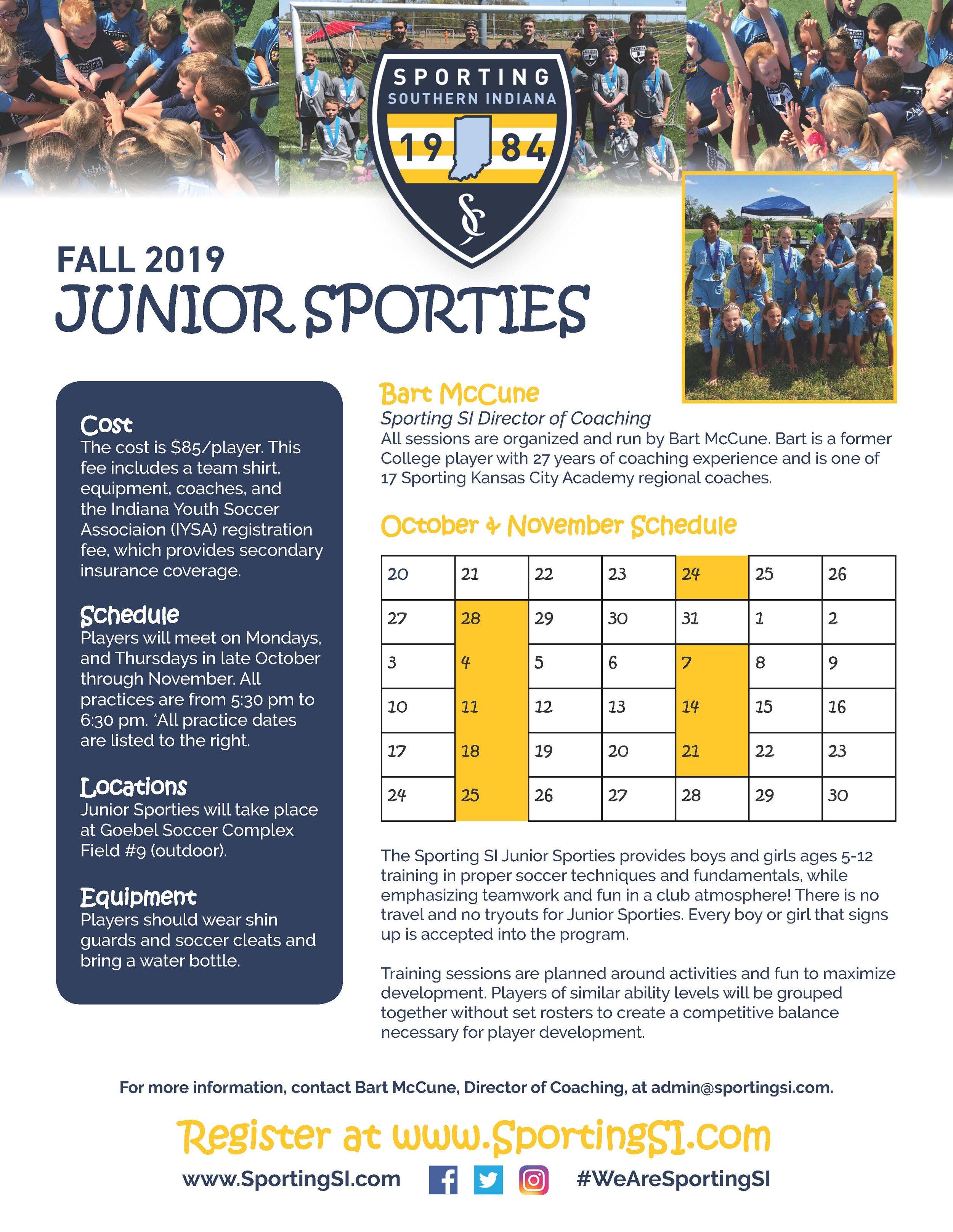 Fall 2019 Junior Sporties_8-30.jpg