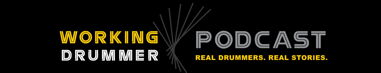 Working Drummer Logo.png