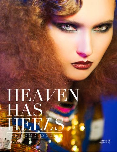 2014 HHHeels Cover 1.jpg