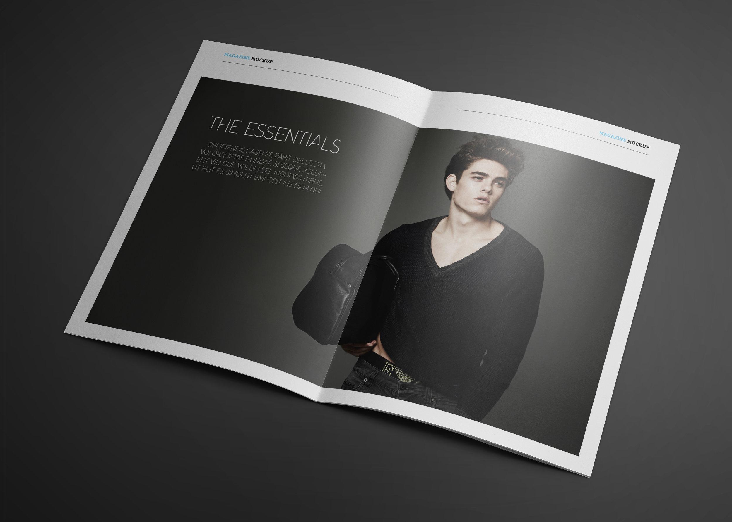 Dash Magazine Essentials |  Lot 17 Media.jpg