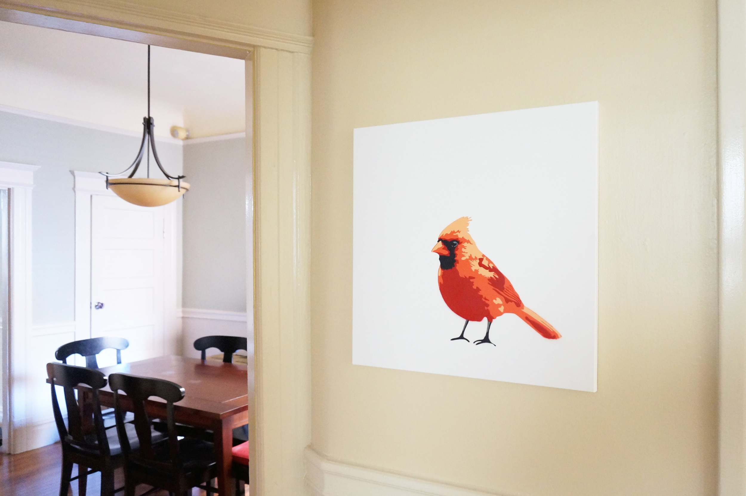 3_Cardinal.jpg