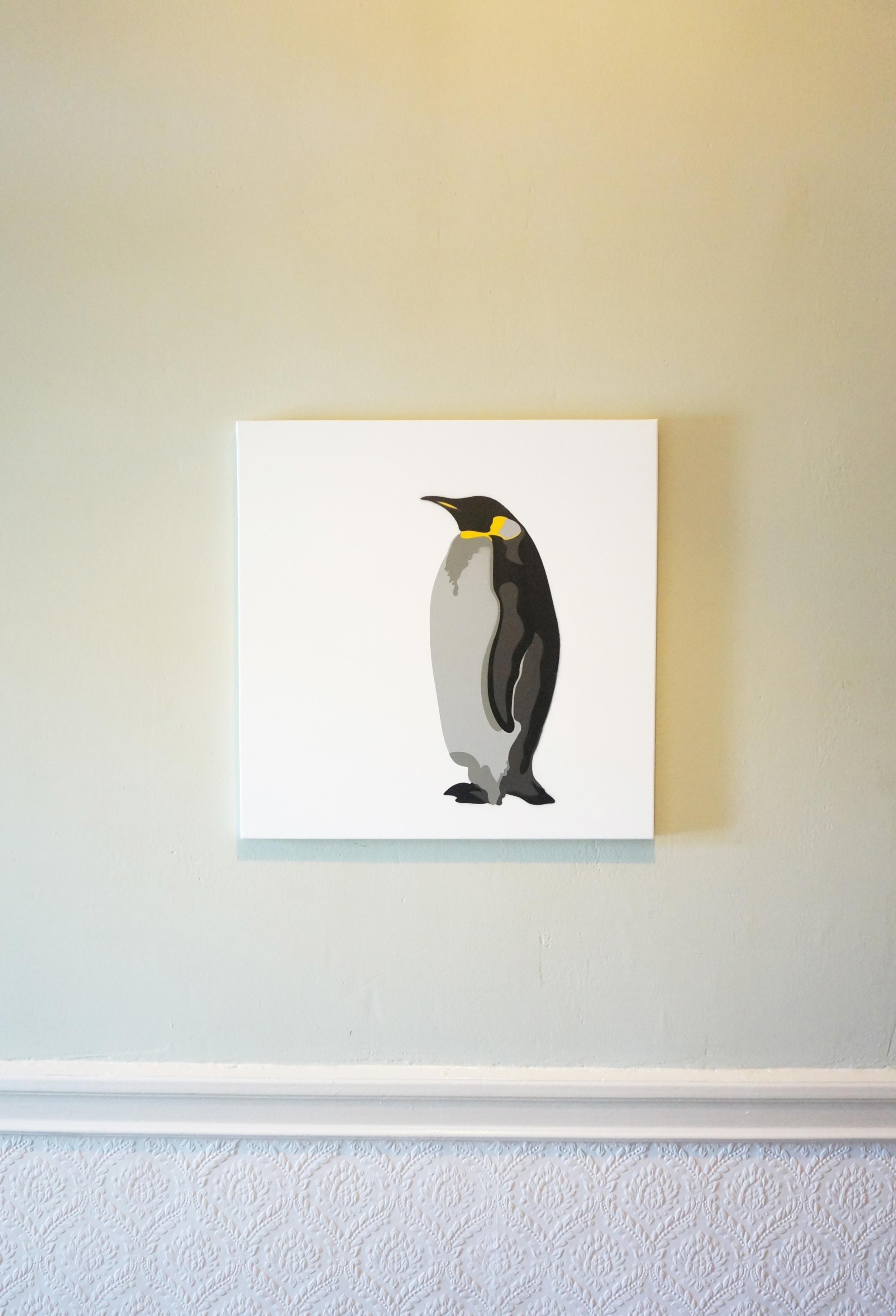 4_Penguin.jpg