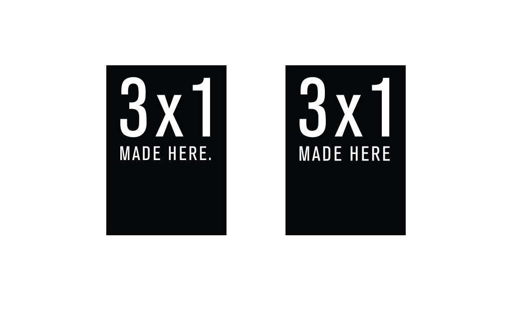 3x1b.jpg