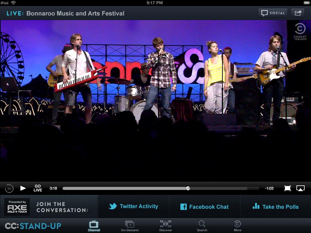 Live_Video_OnTap.jpg