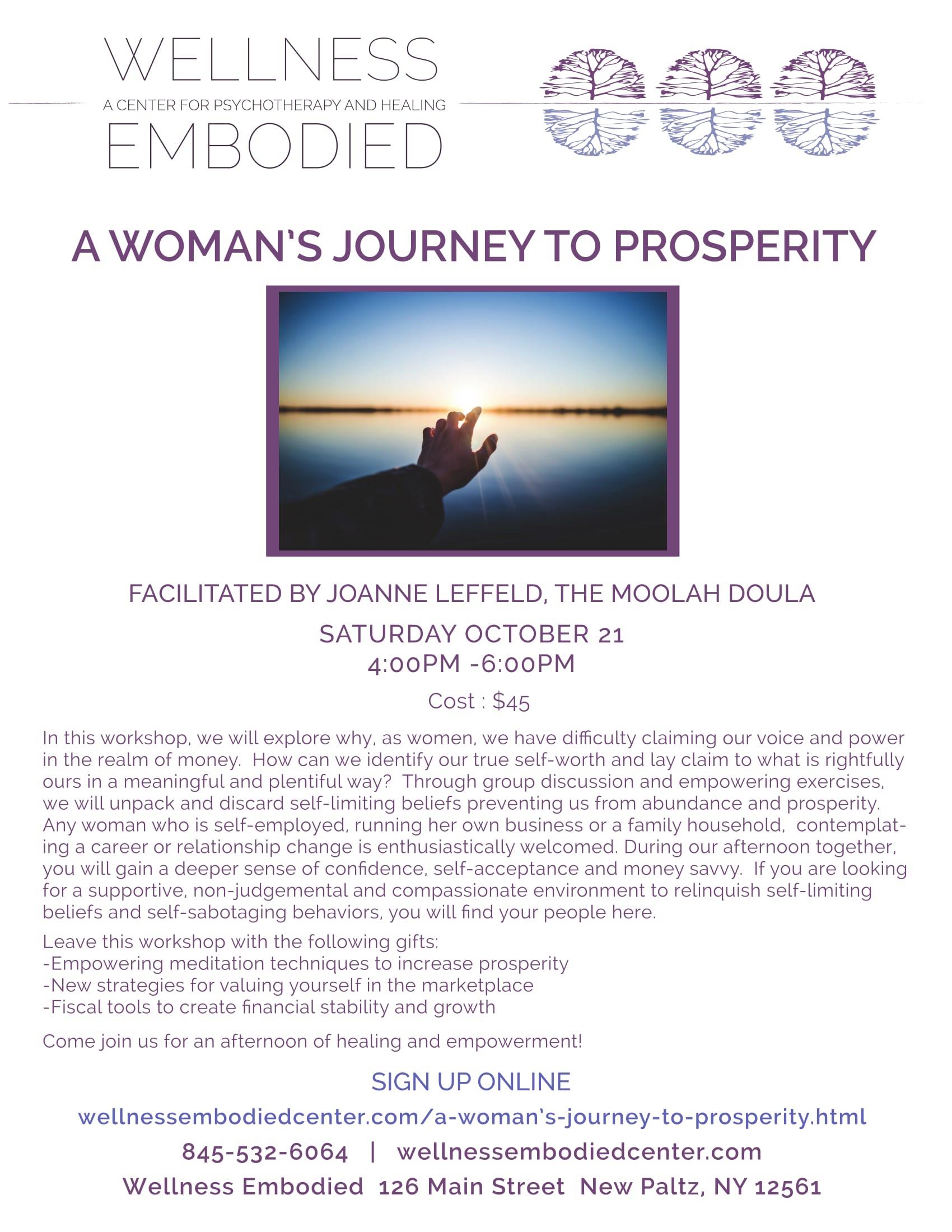 A WOMAN'S JOURNEY TO PROSPERITY flyer-1.jpg