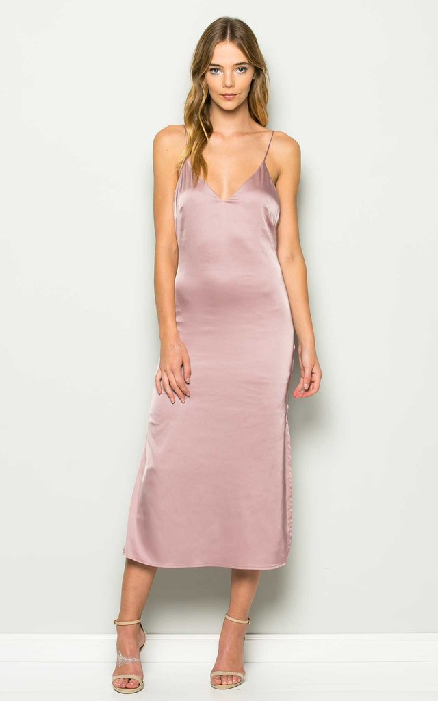 blush-slip-dress_1024x1024.jpg