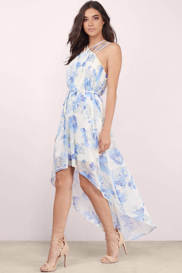 ivory-multi-love-bloom-floral-maxi-dress.jpg